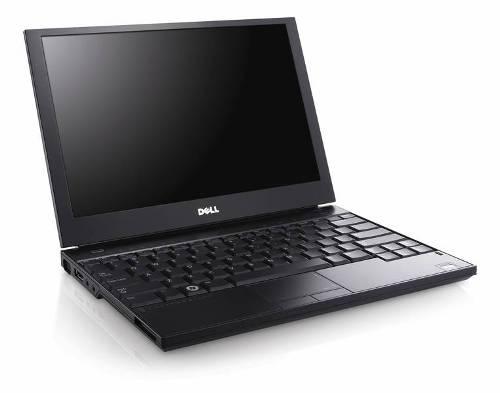 Dell-E5400.jpg